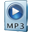 mp3_File_32.png