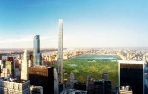 111_West_57th_Street_artistic_rendering