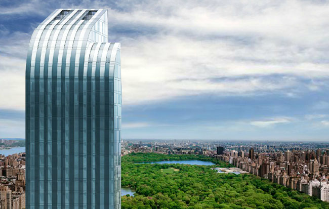 One57-Development-NYC